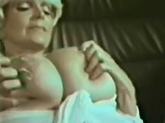 All, Ass, Classic, Mature, Pornstar, Vintage