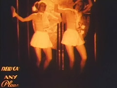 1930, Amateur, Ass, Babe, Classic, Teen