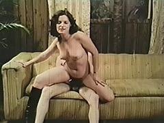 All, Big Cock, Classic, Vintage, 1970, Antique
