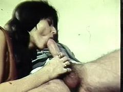 free Historic Porn porn