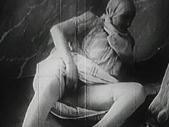 Historic Porn, Blowjob, Classic, Group, Threesome, Vintage