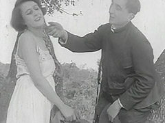 1930, Anal, Blowjob, Classic, Fetish, Hairy