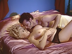 All, Babe, Big Cock, Blonde, Blowjob, Classic