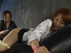 Beauty, Anal, Beauty, Fisting, Japanese, Oriental