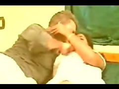 Short Indian Blue Film Indian Sex Tape