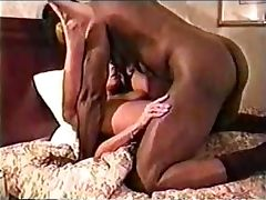 10 Inch, 10 Inch, Amateur, Big Cock, Blonde, Cuckold