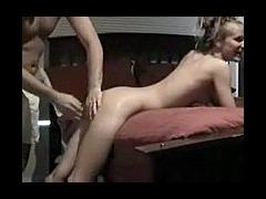Amateur Black Haired Girl Sex