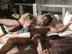 Historic Porn, Classic, Stockings, Antique, Blue Films, Historic Porn