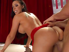 All, Ass, Big Cock, Big Tits, Blowjob, Cumshot