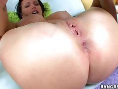 All, Big Tits, Brunette, Pornstar, Pussy, Fake Tits