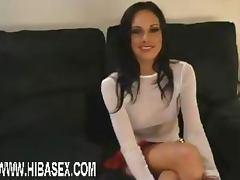 Algerian, Amateur, Anal, Assfucking, BBW, Big Cock
