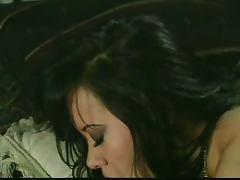 Asia Carrera Porn Star Legends clip3