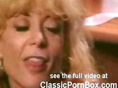 All, Classic, Legs, Pornstar, Vintage, Antique
