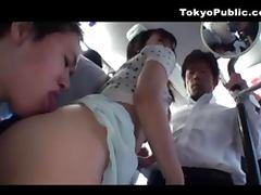Japanese, Banging, Gangbang, Japanese, Oriental, Asian Orgy