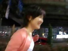 Japanese, Japanese, Asian Mature, Japanese Mature, Mature Asian