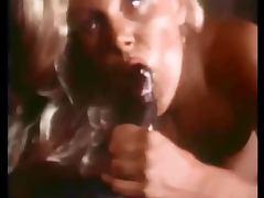 Historic Porn, Cum, Cum in Mouth, Historic Porn
