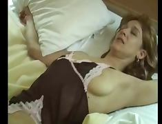 Wife, Amateur, Fucking, Interracial, Wife
