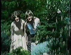 German Vintage Porn Tube Videos