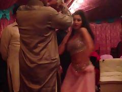 wedding mujra 2