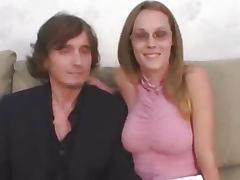 Free Swingers Porn Tube Videos