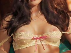 Bra, Big Tits, Bra, Erotic