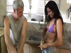 Brazil, Brazil, Latina, Sex