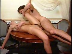 German Sex Mix