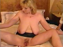 French, Amateur, Anal, French