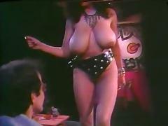 Historic Porn, Black, Ebony, Historic Porn