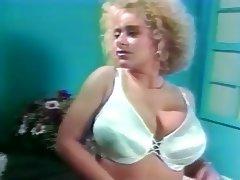 Historic Porn, Big Tits, Boobs, Classic, Hairy, Huge