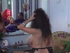 Historic Porn, Asian, Hairy, Historic Porn