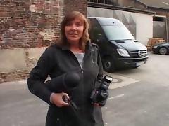 German Amateur Porn Tube Videos
