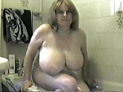 Adorable, Adorable, BBW, Big Tits, Boobs, Huge