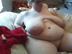 Obese, Amateur, Boobs, Obese