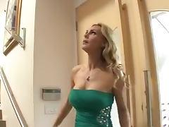 Aunt Porn Tube Videos