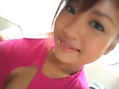 Beauty, Beauty, Cute, Japanese, Korean, Teen Asians