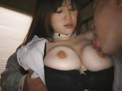 Bra, Boobs, Bra, Teen, Fake Tits, Asian Big Tits