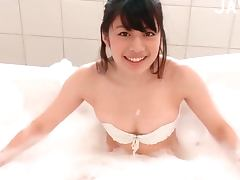 All, Amateur, Asian, Babe