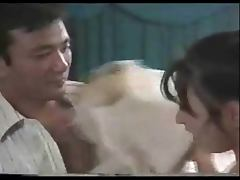 1982 Japanese Porn Uncensored part