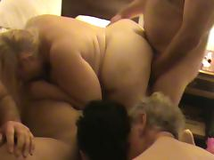 Obese, Amateur, Mature, Orgy, Fat Mature, Fat Orgy