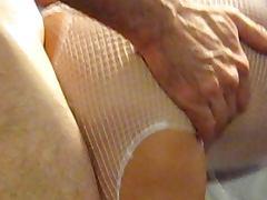 I Got Butt Fucked Today !!!!