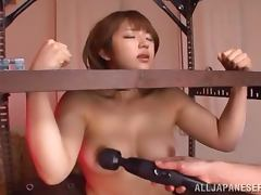 Japanese, Asian, BDSM, Japanese, Slave, Teen Asians