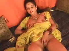 Indian, Boobs, Indian, Masturbation, Nipples, Pussy