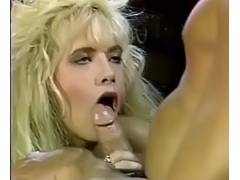 Office Angels 1989 video