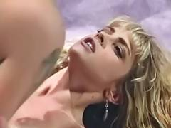 Shayla LaVeaux acquires ButtFucked by Tommy B