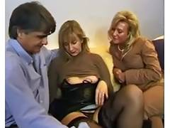 German Mature Porn Tube Videos