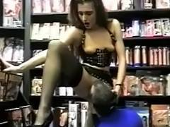 Vintage Teen, BDSM, Cute, Fucking, Pregnant, Sex
