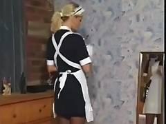 Free Maid Porn Tube Videos