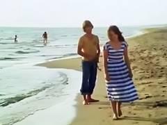 Dolce calda Lisa 1980