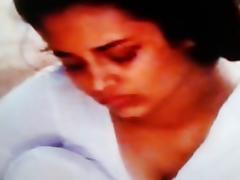 actress ooha hot milk